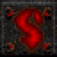 Rune2 3