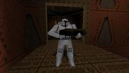 EnforcerStormtrooper