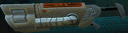 Railgun2 g