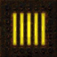 Light1 8