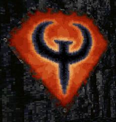 Power shield