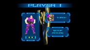 Quake II (N64) Viper (3)