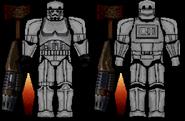 StormtrooperUpdate