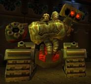 Supertank