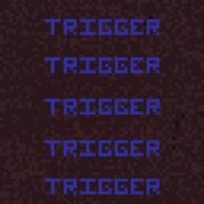 TriggerAS