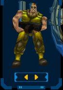 Nintendo 64 - Quake 2 - Viper (4)