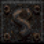 Rune1 4