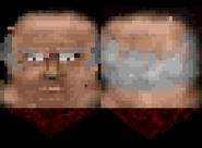 PicardHead