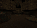 E3M5: the Wind Tunnels