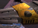 Machine Gun (Q3)