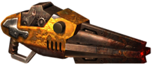 1136713006 preview machinegun