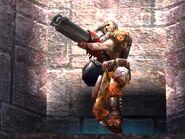 Quake Live Sarge (3)