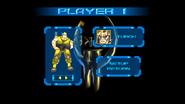 Quake II (N64) Viper (4)