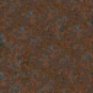 Canton Rust1