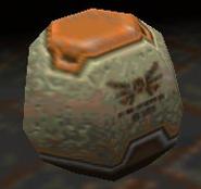 Grenade2 g