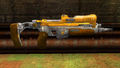 Quake Live Heavy Machine Gun.png