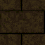 Brick2