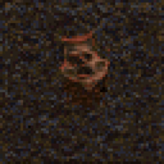 Grave02 2