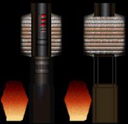 LaserGunTextV