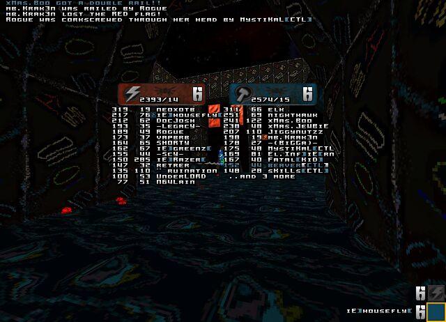 File:Quake711.jpg