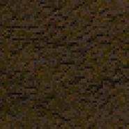 Grave03 1