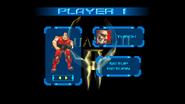 Quake II (N64) Viper (5)