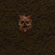 Grave02 7