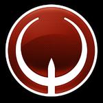 Ql button