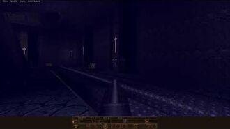 EvilWorld 1