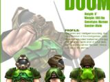 Doom (Q3)