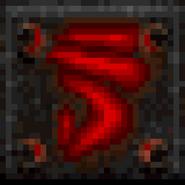 Rune2 5