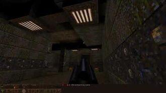 Dark Halls V0.8b