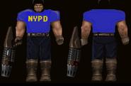NYPDCop