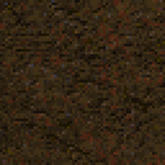 Grave03 5