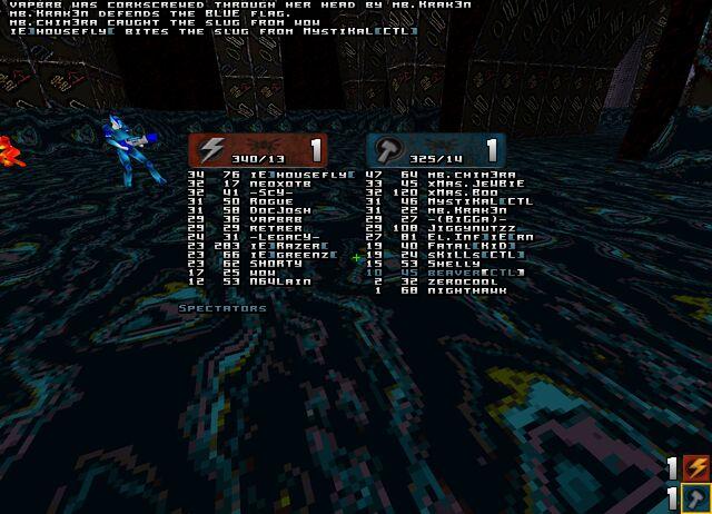 File:Quake701.jpg