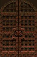 Door02 2