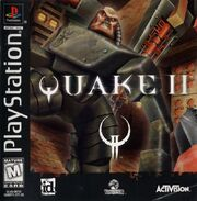 239572-quake-ii-playstation-front-cover