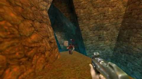 Quake 2 - Unit 8 (5 of 5)