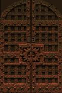 Door04 1