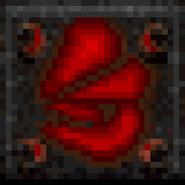 Rune2 2