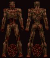 ZombieTexture