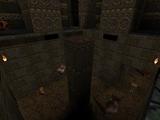 E3M2: The Vaults of Zin