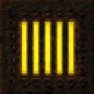 Light1 7
