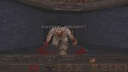 GuidedRocket
