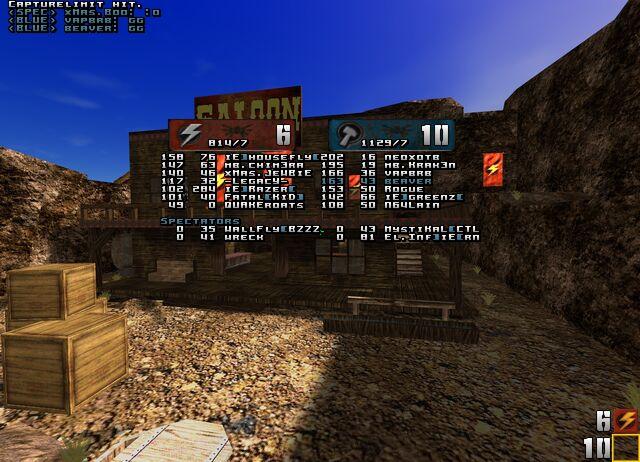 File:Quake697.jpg