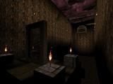 The Gondola - from The QuakeLab
