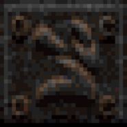 Rune1 6