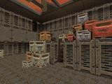 Supply Station