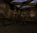 E1M1: the Slipgate Complex