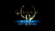 Quake II (Nintendo 64 version)